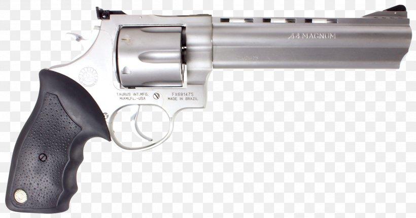 Trigger Weapon Firearm Revolver Gun Barrel, PNG, 2480x1301px, 44 Magnum, Trigger, Air Gun, Caliber, Firearm Download Free