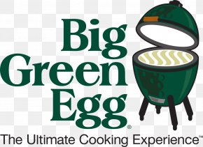Patio - Barbecue Grill Big Green Egg Ace Hardware Kamado Ceramic PNG