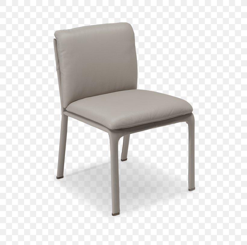 Design Bank Natuzzi.Chair Table Natuzzi Italia Kosova Furniture Png 697x813px Chair