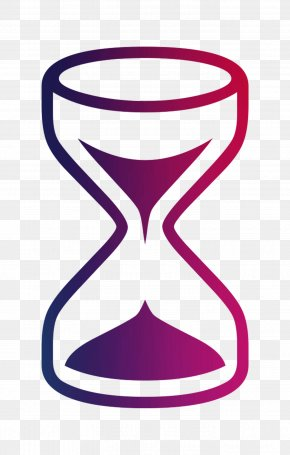 Hourglass Royalty-free Vector Graphics Stock Illustration Clip Art PNG