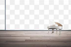 Home Interior FIG. - Interior Design Services Graphic Design PNG