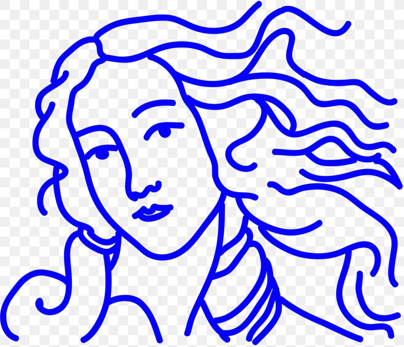 art aesthetics desktop wallpaper png favpng HvukuBJPg20Ahtk8CCdBU851J