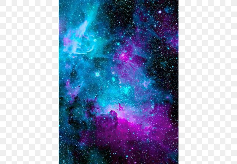 galaxy desktop wallpaper nebula png favpng