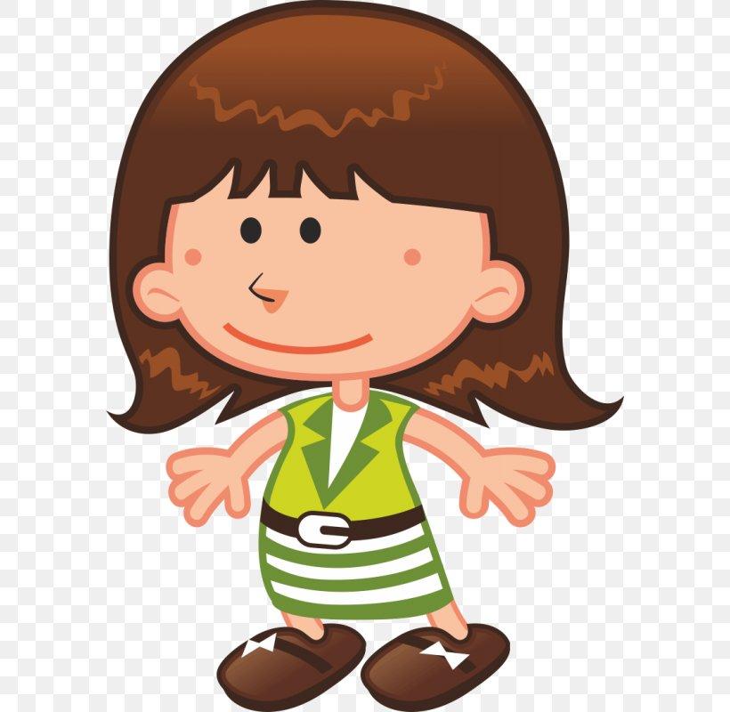 Girls Basketball School Election Image Cartoon Vector Graphics, PNG, 800x800px, Girls Basketball, Art, Boy, Cartoon, Child Download Free