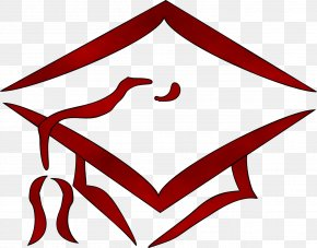 Graduation Ceremony Academic Degree Square Academic Cap Diploma Graduate University PNG