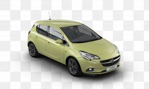 Opel - Opel Combo Vauxhall Motors Car Opel GT PNG