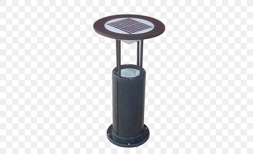 Solar Street Light Solar Energy Solar Power, PNG, 500x500px, Light, Electric Light, Electricity Generation, Energy, Energy Conservation Download Free