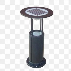 Solar Street Light - Solar Street Light Solar Energy Solar Power PNG