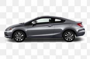 Car - 2017 Toyota Camry 2016 Toyota Camry LE Sedan Car 2016 Toyota Camry SE PNG