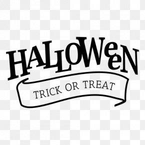 Vegas - Halloween Jack-o'-lantern Typeface Computer Font Font PNG