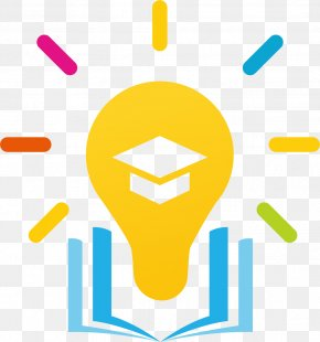 FIG Colored Bulb Creative - Joint Entrance Examination, Main (JEE Main) Joint Entrance Examination, Advanced (JEE Advanced) Joint Admission Test For M.Sc. ThinkIIT PNG