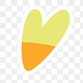 Blossoming Border - Logo Font Product Design Desktop Wallpaper PNG