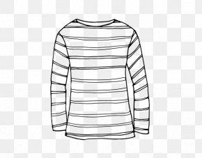 T-shirt - Long-sleeved T-shirt Coloring Book Polo Shirt PNG