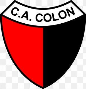 Football - Club Atlético Colón Unión De Santa Fe Superliga Argentina De Fútbol Newell's Old Boys PNG