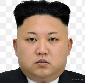 Kim Jong-un PNG - Kim Jong-un United States North Korea Death And State Funeral Of Kim Jong-il Workers' Party Of Korea PNG