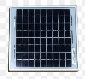 Twenty-four Solar Term Egrets - Solar Panels Solar Cell Photovoltaics Solar Thermal Collector Power PNG