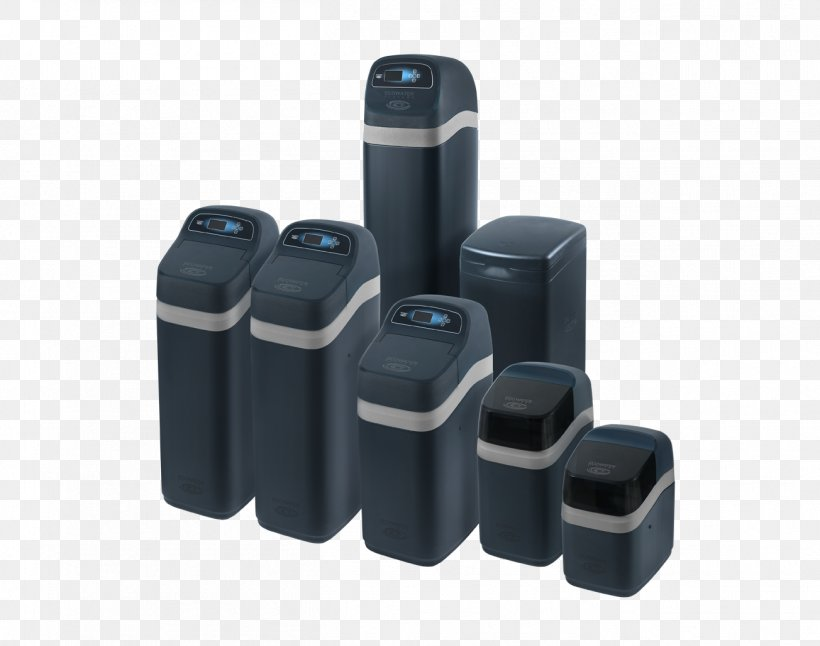 Water Softening Water Treatment Water Purification Hard Water, PNG, 1304x1028px, Water Softening, Activated Carbon, Drinking Water, Filtration, Fresh Water Download Free