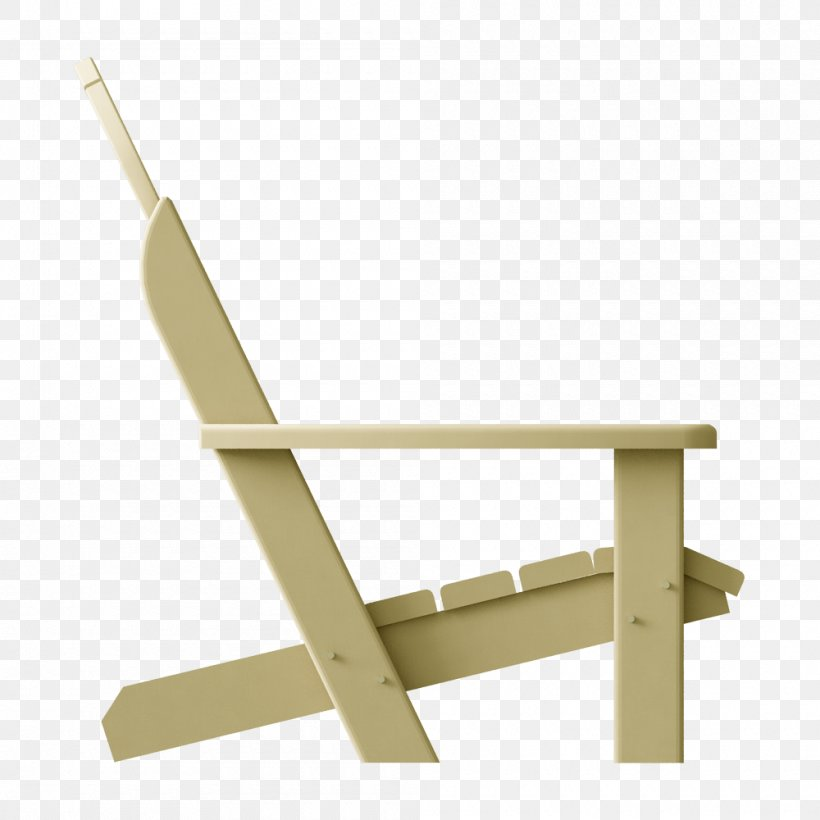 Chair Wood Garden Furniture, PNG, 1000x1000px, Chair, Furniture, Garden Furniture, Outdoor Furniture, Table Download Free