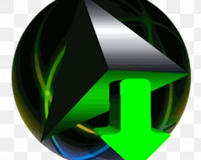 Android - Internet Download Manager Free Download Manager Android Application Package PNG