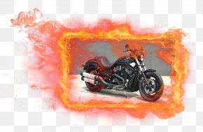 Car - Car Motor Vehicle Automotive Design Harley-Davidson Desktop Wallpaper PNG