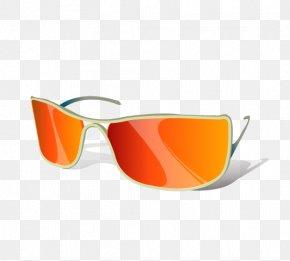 Sunglasses - Sunglasses Ray-Ban Wayfarer Fashion Accessory PNG