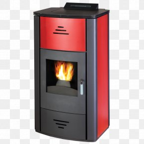 Pellet Fuel - Wood Stoves Pellet Fuel Central Heating Pellet Stove PNG