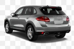 Porsche - 2017 Honda Pilot 2018 Honda Pilot 2015 Honda Pilot Car PNG