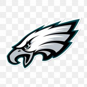 Atlanta Falcons - 2017 Philadelphia Eagles Season NFL Atlanta Falcons 2018 Philadelphia Eagles Season PNG