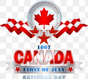 Canada Day Holiday Vector - Flag Of Italy Independence Day Republic Day PNG