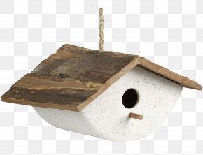 Wooden Nest - Hummingbird Bird Feeder Bird Nest Nest Box PNG