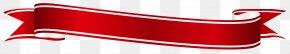 Ribbon - Ribbon Clip Art PNG