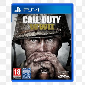 Call Of Duty World At War - Call Of Duty: WWII Call Of Duty: Black Ops III Video Games Call Of Duty: Advanced Warfare Activision PNG