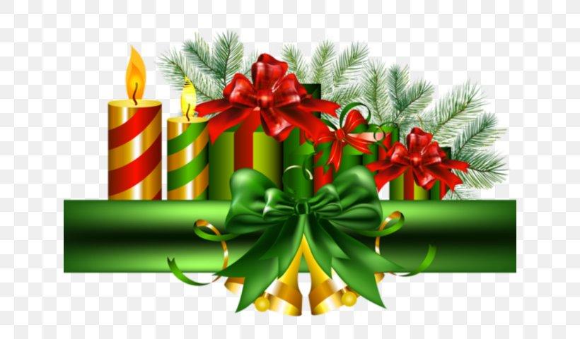 Christmas Ornament Clip Art Christmas Christmas Day Christmas Tree, PNG, 640x480px, Christmas Ornament, Christmas, Christmas Carol, Christmas Day, Christmas Decoration Download Free