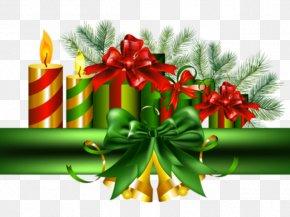 Christmas Tree - Christmas Ornament Clip Art Christmas Christmas Day Christmas Tree PNG