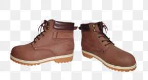 Hiking Shoes - Shoe Hiking Boot Mountaineering High-top PNG
