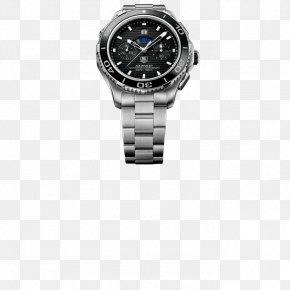 Heuer - Watch TAG Heuer Chronograph Raymond Weil Clock PNG