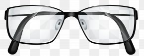 Glasses Clipart - Glasses Stock Photography Royalty-free Clip Art PNG