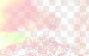 Old Photo Effect Light Light - Light Sky Pink Pattern PNG