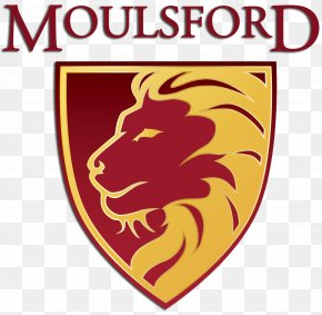 Crest - Moulsford Preparatory School King's College, Taunton Cothill House PNG