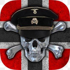 Nazism Images Nazism Transparent Png Free Download
