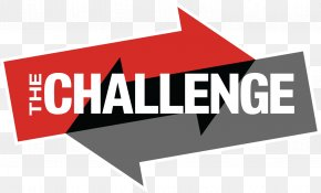 Etnic - The Challenge Network Television Show Reality Television Job Laborer PNG