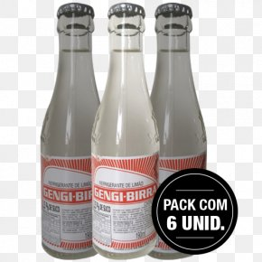 Club Soda - Unit Of Measurement Fizzy Drinks Carbonated Water Orangina Beer Bottle PNG