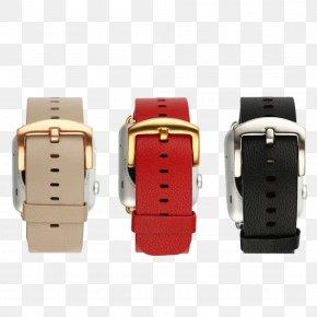 Watch Sports Watch Band - Apple Watch Series 3 Apple Watch Series 2 Watch Strap PNG
