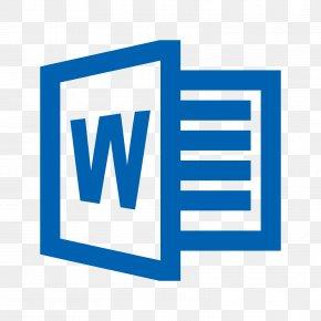 Microsoft - Microsoft PowerPoint Microsoft Office 2013 PNG