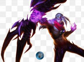 League Of Legends - League Of Legends KT Rolster KT Corporation SK Telecom T1 Game PNG