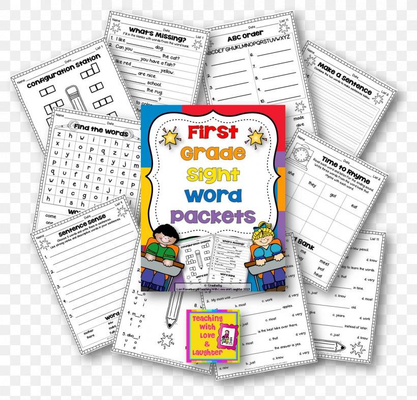 TeachersPayTeachers Worksheet Teaching Reading: Whole Language And Phonics  Classroom, PNG, 1403x1349px, Teacher, Brand, Child, Classroom, First