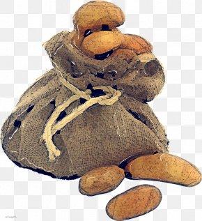 Toy Teddy Bear - Teddy Bear PNG
