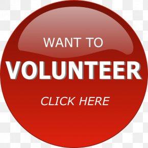 Volunteer - Volunteering Donation Susan G. Komen For The Cure Clip Art PNG