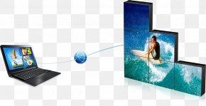 UE26EH4500LED-backlit LCD TVSmart TV720pSignage Solution - Display Device Samsung Galaxy S9 Laptop Samsung PNG
