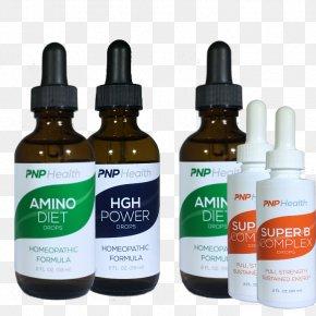 Memorial Day Sale - Human Chorionic Gonadotropin Hormone B Vitamins PNG